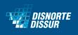 Logo Disnorte