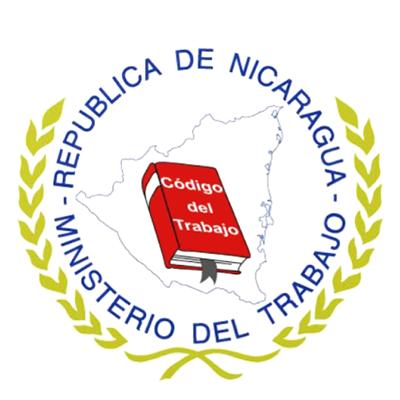 Logo Mitrab